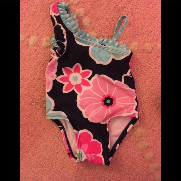 bbfa9fc23 Target baby girl bathing suit. M_5aa32e2872ea88208ef8edfd